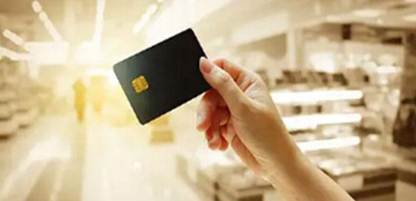没有正式工作怎么成功申请信用卡?没固定工作申请信用卡技巧都在这了!
