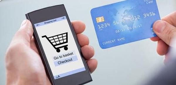 一个银行最多可以办几张信用卡?一个人的信用卡最好不要超过这个数!