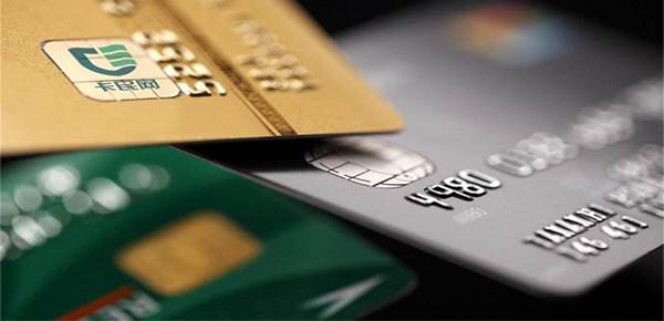 银行与运营商推出的联名信用卡有哪些?精彩话费权益怎能错过!