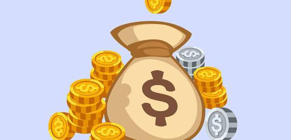 想要贷款2万哪个平台能贷到?能做到秒借2万的只有这5个!