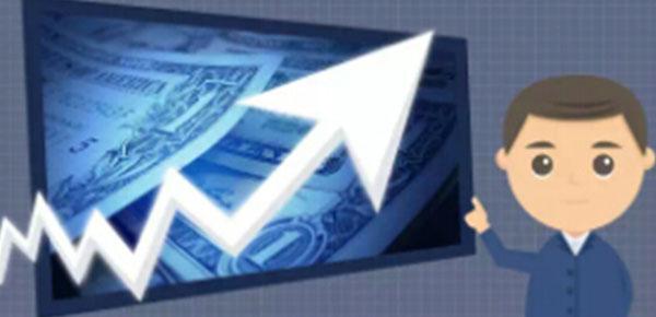 银行信用贷款和抵押贷款有什么区别?信用和抵押贷款哪种好呢?