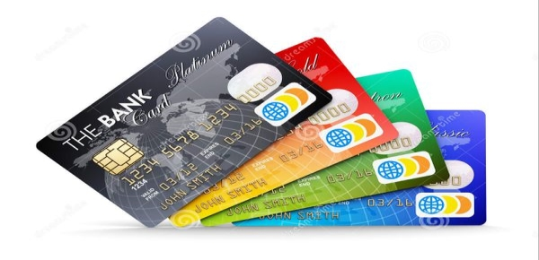 银行哪款信用卡额度高?高额度排行榜来了!