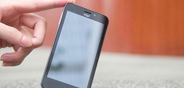手机回收贷款新口子有哪些?网贷黑户也可秒下款哦!
