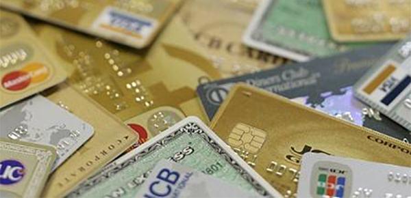 信用卡面签时需要注意些什么?四大行面签流程大盘点!