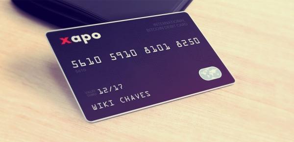 信用卡为什么会被冻结?如何给信用卡解冻?