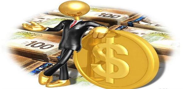 从微信公众号就能贷款的口子有哪些?这里就有微信公众号贷款平台!