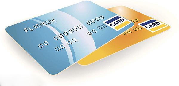 没有固定工作可以办理信用卡吗?五大技巧助你顺利下卡!