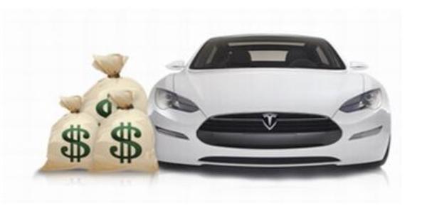 2019贷款买车哪家银行利息低?玩卡山竹告诉你哪家银行买车最划算!