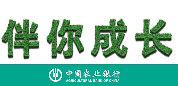 农业银行快e贷的申请条件什么?成功审批后的额度就这么多!