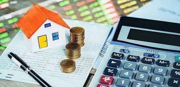 买房等额本息和等额本金选哪个?提前还款不见得就是划算的!