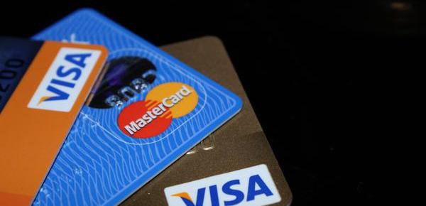 信用卡分期付款好在哪里?有哪些分期的种类呢?