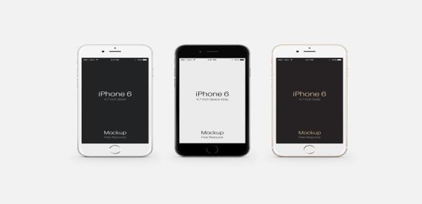 2019手机回收类口子哪个好?小白有米,一款高额度、秒到账的手机信用回收口子!