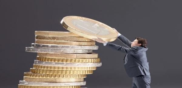 征信不好如何贷款呢?这几个口子推荐给你!