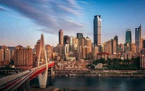 华夏银行信用卡商城订单怎么取消?