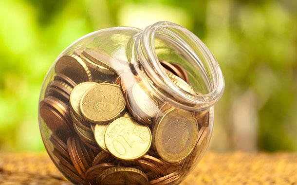 周享贷靠谱吗