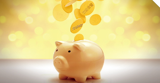 临时身份证可以办理捷信贷款吗?