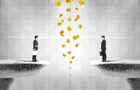 百度有钱花满易贷利息高吗?