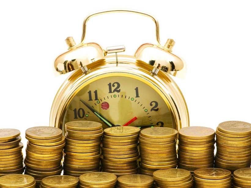 快贷专用账户怎么转出?