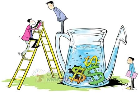 平安银行属于什么性质的银行