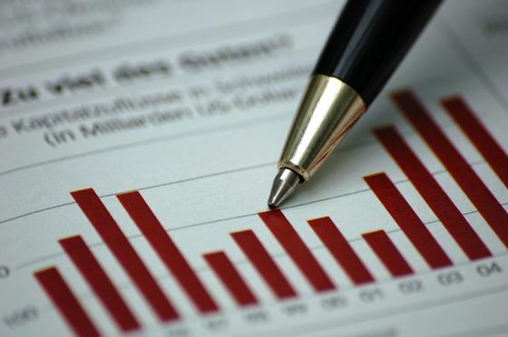 银保监会:推动保险销售人员销售能力分级工作 实行差别授权