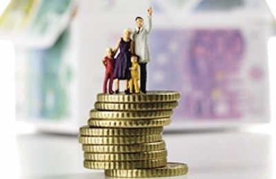 掘金宝股票代码是多少?