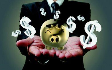 最高法:e租宝等涉互金案件清偿工作有序推进
