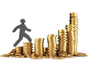 专家:建议民间借贷利率的司法保护上限降至年利率15%
