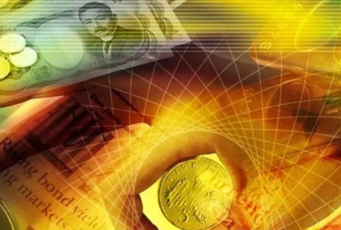 重磅:最高法院认定小额贷款公司为金融机构,不受15.4%民间借贷利率限制