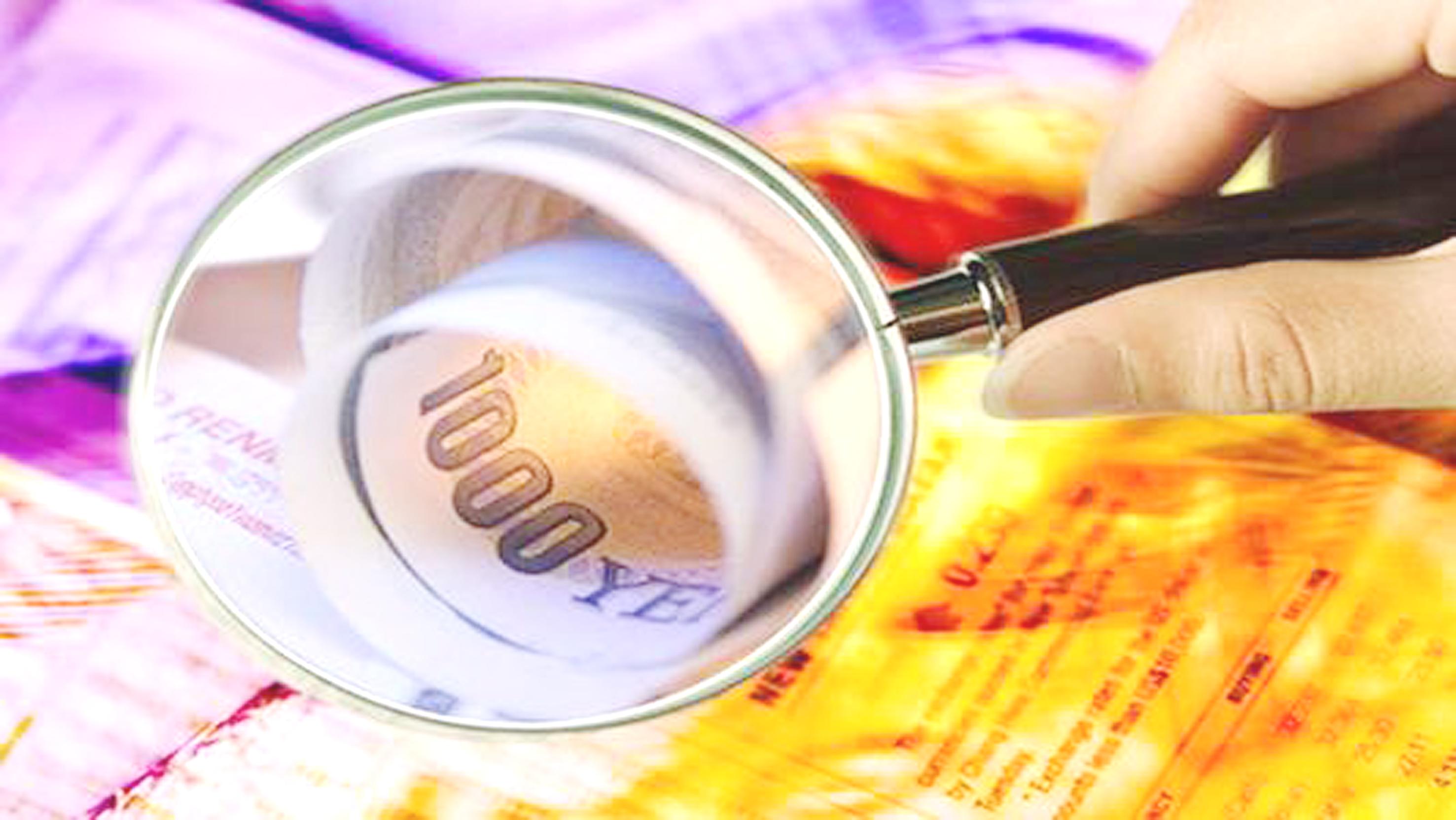 震荡市场适合买基金吗?震荡市场如何买基金?