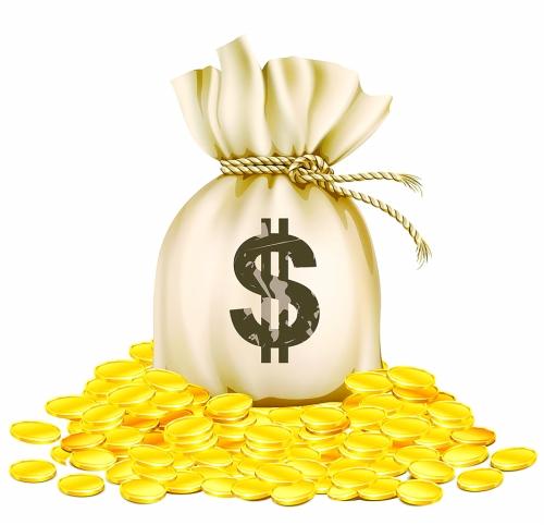 网贷催收能查到工作单位吗?