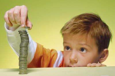 个人理财业务是建立在什么基础上的银行业务?