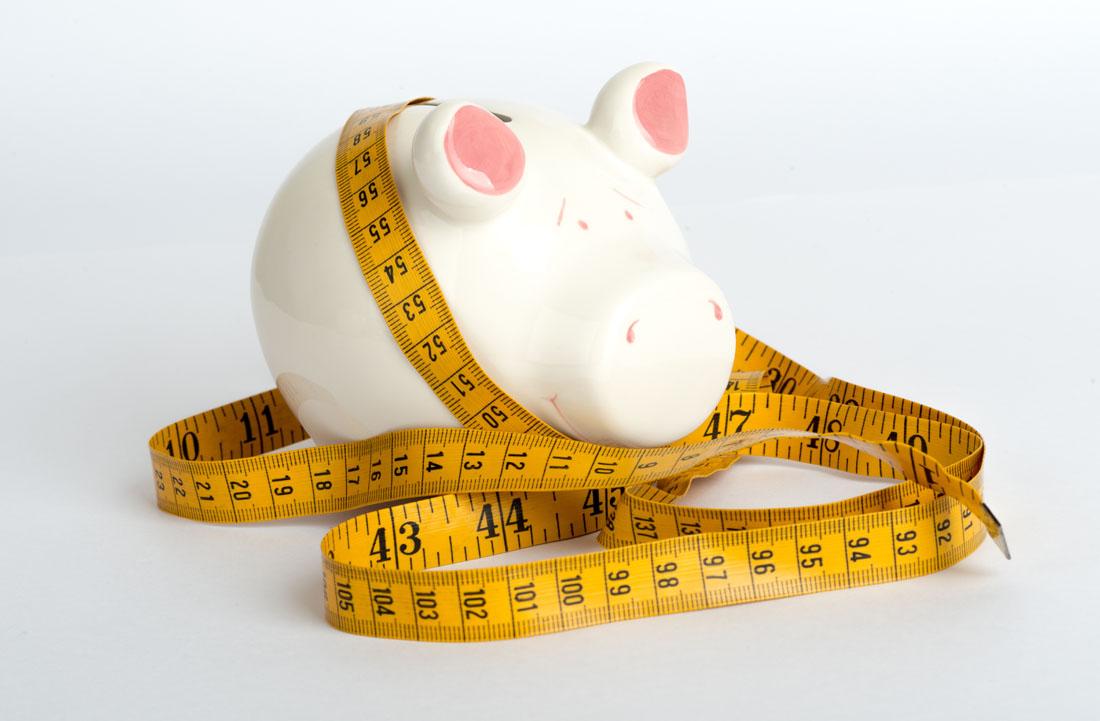 信用卡大额消费会影响征信吗?这些后果不可不知