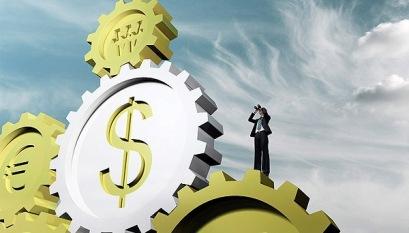 贷款信息填错导致款项被冻结怎么办?可以这样做!