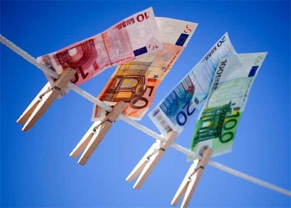 凤凰金融最新动态:地方金融监管局发声 将加强打击逃废债