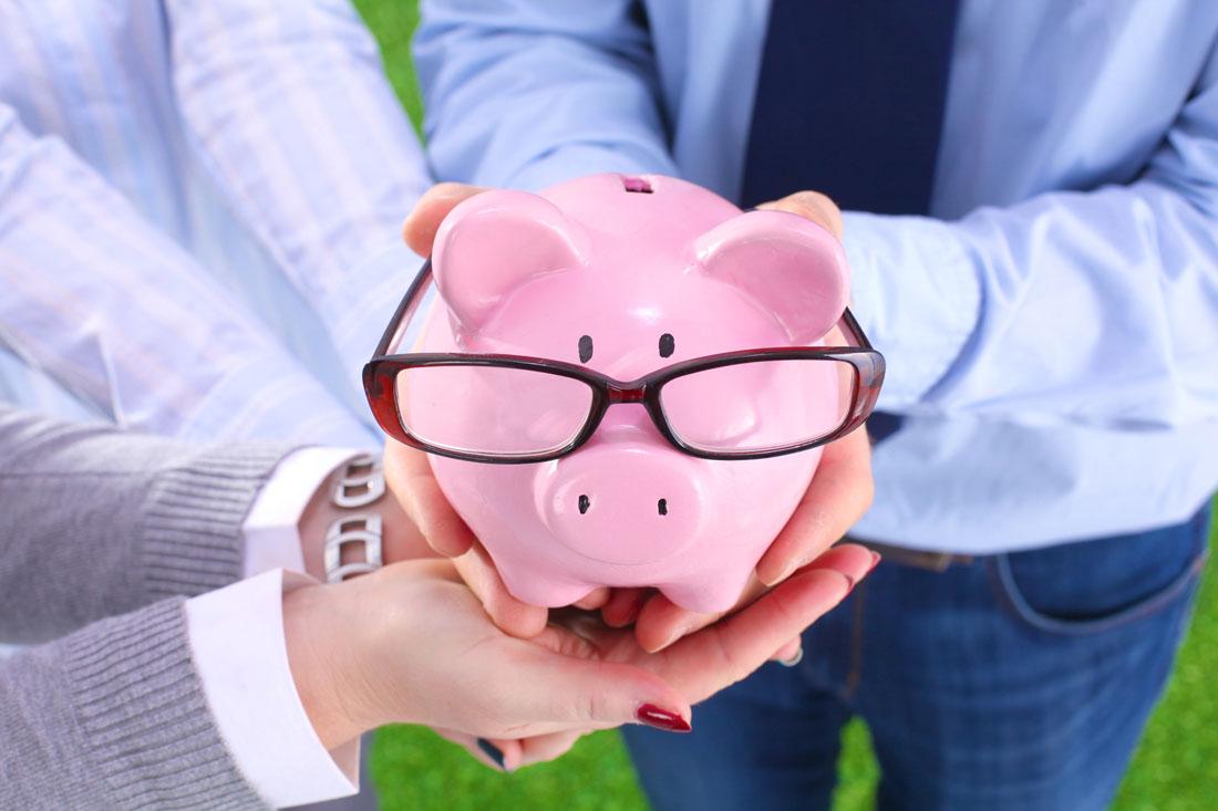 抵押贷款和质押贷款有什么区别?一文弄懂!