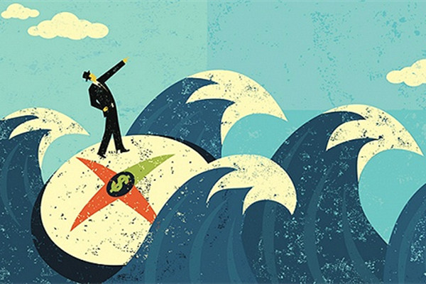 从国外lending club等平台中 国内的网贷平台能学到什么?
