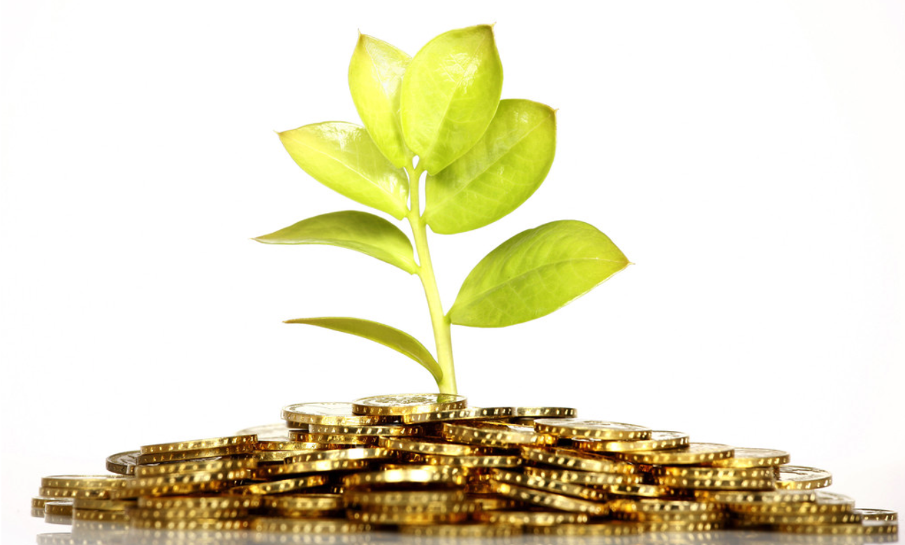 etf基金认购和场内购买区别
