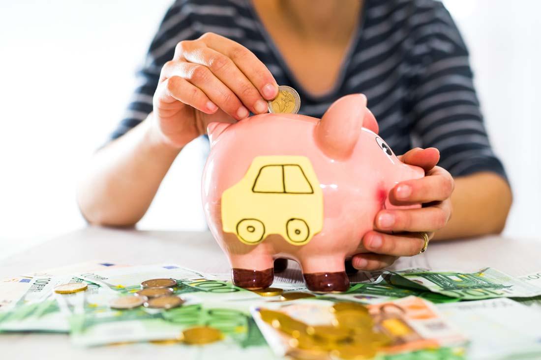 手机怎么下载助学贷款回执单?