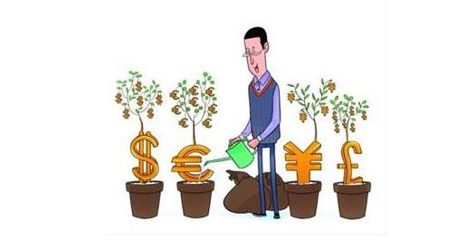 贷你富借款app下载