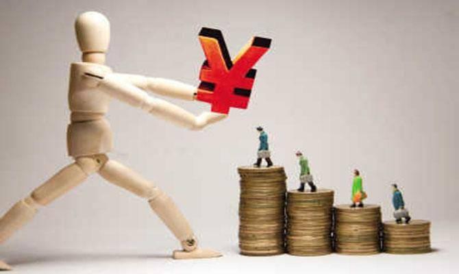 """金融科技创新试点""""大步迈进""""资本市场 会有哪些新变化?"""