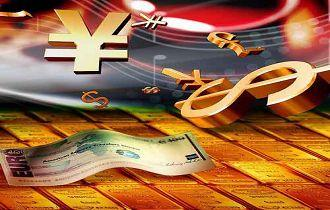 实测:100%通过率的网贷,2021借钱很简单!