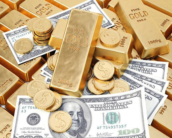 趣店一季度亏损近5亿元 去年同期净赚9.5亿元