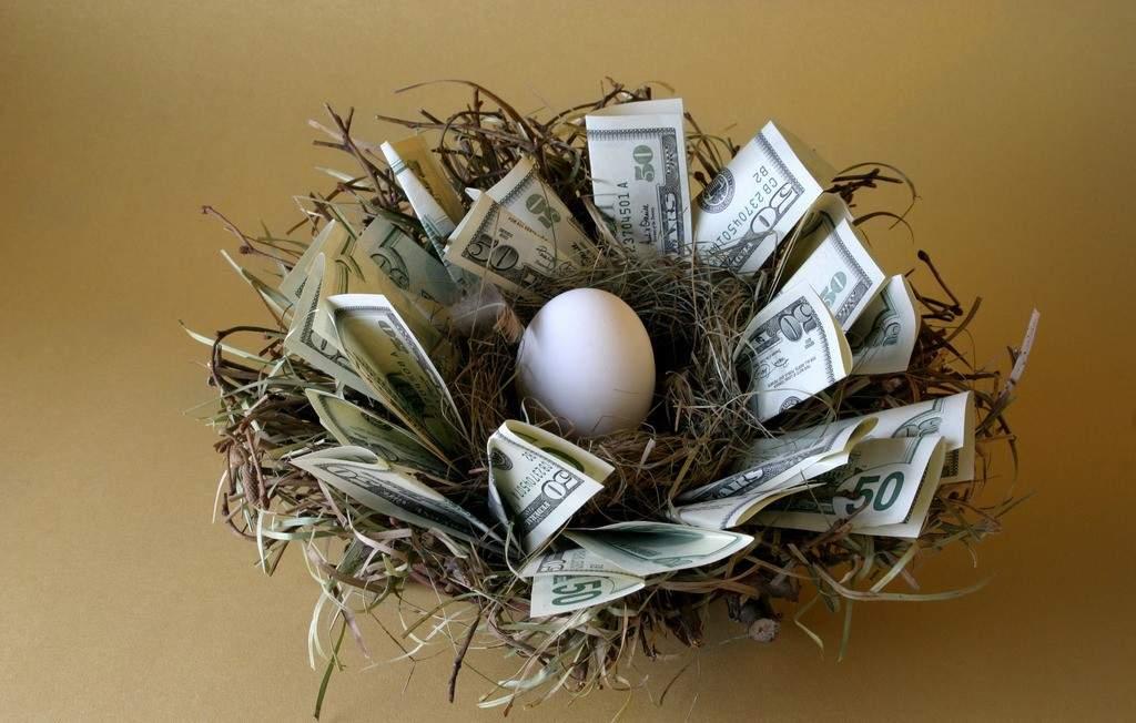 十二指肠溃疡能买医疗险吗?常见和核保结论有这些
