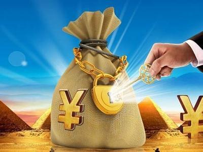 去银行存钱被骗买保险怎么办?