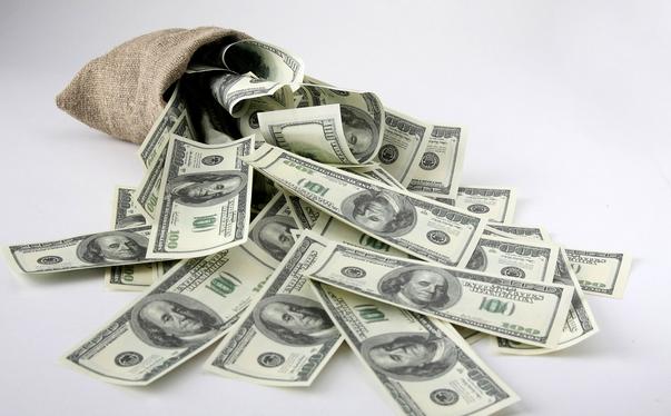 开通银信通说明贷款成功了吗?