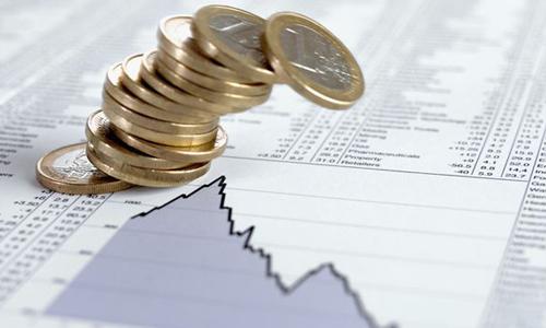 招商银行信用卡销卡怎么恢复?需要满足这些条件