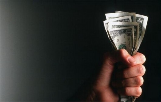 住房公积金个人住房贷款政策调整,4月15日开始执行
