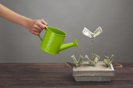 360借条银行放款处理中什么意思?
