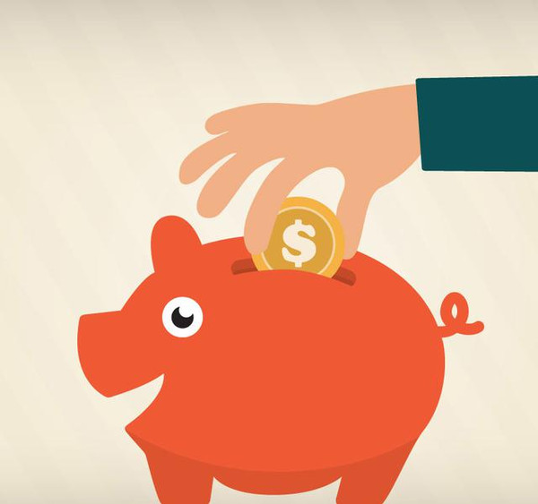 互金公司年报速览:轻资本助贷增长快速,网贷清退进展如何