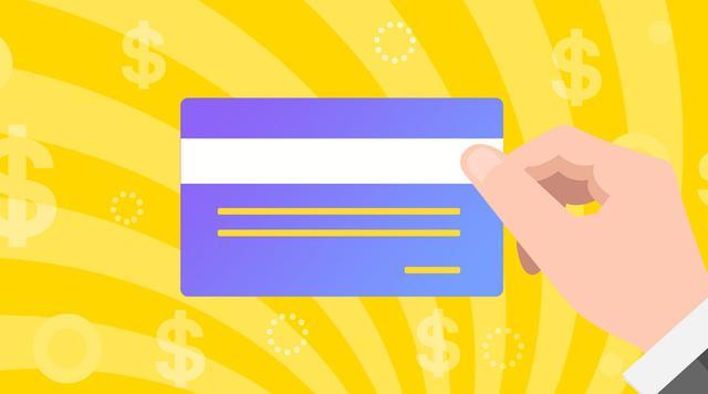 信用卡究竟该如何选择?10家银行信用卡申请推荐!